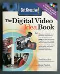 Boek studie video / film The Digital Video Idea Book 2003