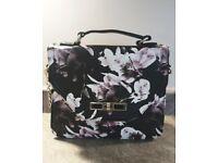 Womans handbag
