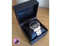 French Connection FC1190BM Men's Quartz Watch - RRP £139