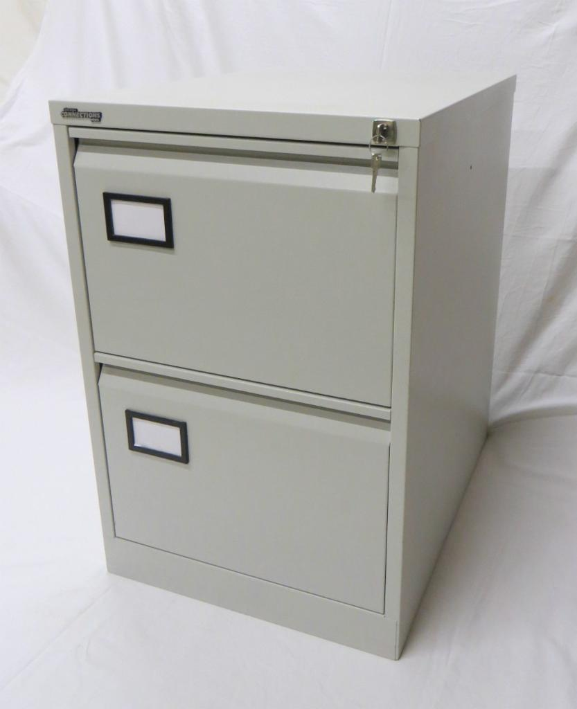 Gumtree Filing Cabinet 4 Draw Filing Cabinet Gumtree Cabinet Home Decorating Ideas Ebpwl0qmwl