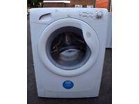 Candy GOF662 Washing Machine, 6kg Wash Load