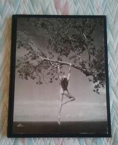 Patrick-Demarchelier-Photographs-Famosos-Desnudos-Fotos-iconicas-Gran-formato