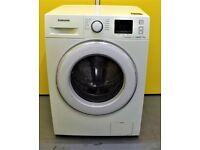 Samsung Ecobbuble 7kg Washing Machine