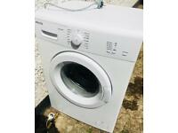 Electra Washing Machine