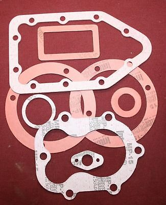 Briggs Stratton Wm Wmb Wi Gasket Set Maytag Hit Miss