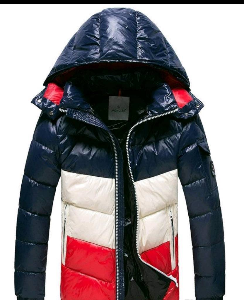coupon code for moncler jacket kith da02d 3f183