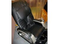 Sanyo Proffesional Chair massager
