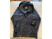Regatta, Men's Pack-away Jacket