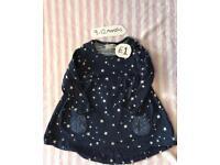 Baby clothes inc GAP