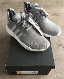 Adidas NMD R1 UK 6.5