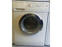 Siemens Washing Machine - 6 Months Warranty - £130