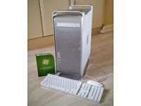 i5 Windows 10 / Hackintosh PC