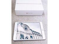 iPad Mini 3 64gb Gold - Boxed