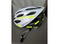 Giro Ladies Bike Helmet, NEW, 50-57CM
