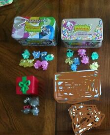 Lots of various Moshi Monster items from £1. See photos and description.. Can post