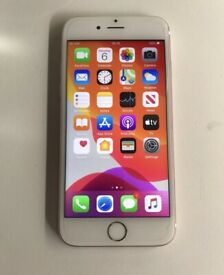 iPhone 8 64gb | in Ruskington, Lincolnshire | Gumtree