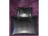 Ted Baker Shopping Bag £60 O.N.O