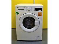 Bush A++ 7kg Washing Machine