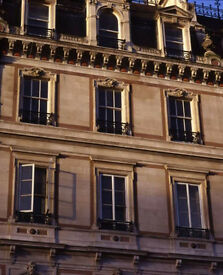 Office to rent, Grosvenor Place, Belgravia, SW1X