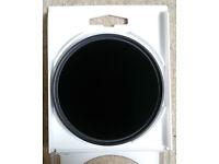 Hoya 77mm Neutral Density NDx400 Filter