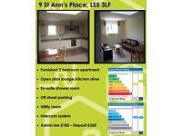 Room To Rent In Headingley, Leeds