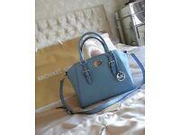 Michael kors handbag new