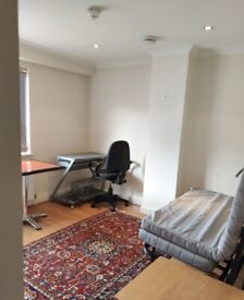 **Cozy Room Available - Near Barnet Hospital - Council Tax & Utility Bills Included **