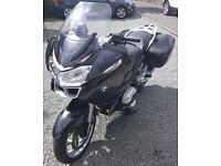 BMW R1200RT (2005) Ex Cond / Low Mileage