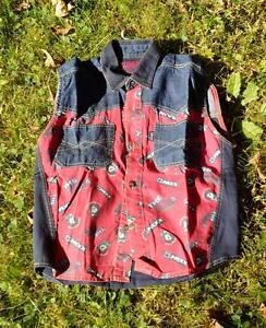 Great Quality Assorted Boy Clothes West Island Greater Montréal image 3