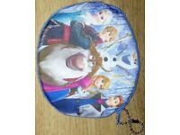 BRAND NEW DISNEY FRO\EN PURSE