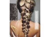 CHEAP HAIR EXTENSION SERVICES MANCHESTER CITY CENTRE OFFERS