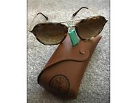 Ray ban Sunglasses female
