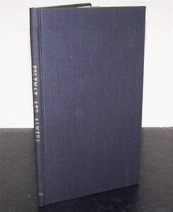 1781-SOLYMAN-ALMENA-An-Oriental-Tale-By-DR-LANGSTONE