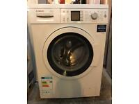 7kg Bosch Exxcel 7 VarioPerfect Fully Working Washing Machine with 4 Month Warranty