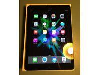 iPad Air 1 (16GB Wifi)
