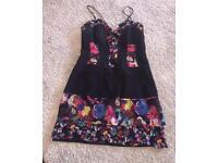 Ladies Karen Millen dress. Size 16. £45