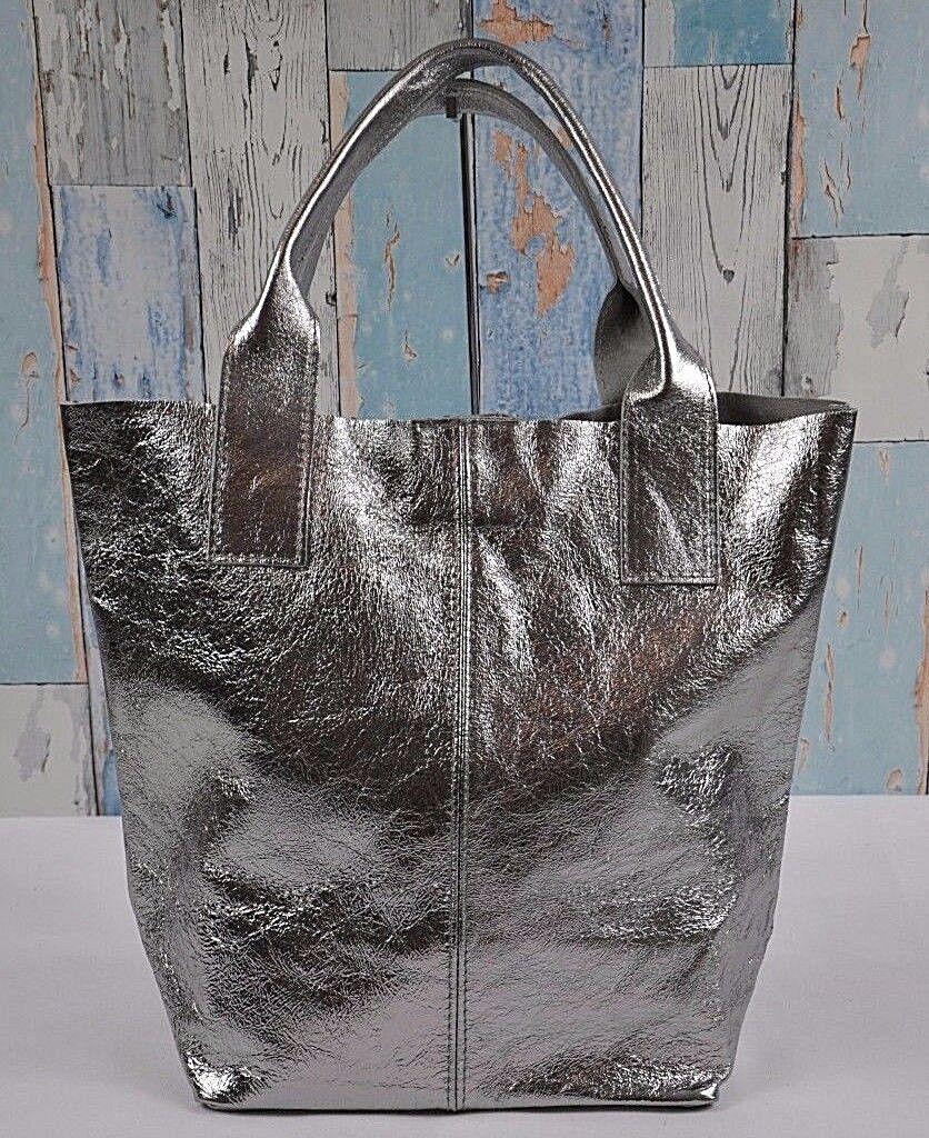 255f754f48ffa Italienische Handtaschen Damen Leder Test Vergleich +++ Italienische ...