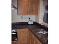 2 Bedroom house, Recently Rennovated, Close to RVH and City Hospital