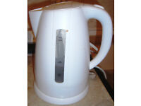 white kettle for sale