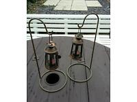 outdoor table lites
