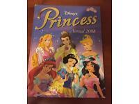 Disney's Children Books