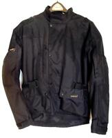 Manteau de moto Joe Rocket / Motorcycle Jacket