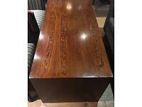 Coffee Tables x 6