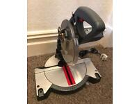 PP 210mm compound mitre saw