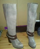 Fall Boots and shoe Tom Foolery Boot By Seychelles BRAND NEW 8.5