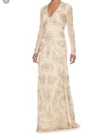 Ladies tailorimg for Asain dresses