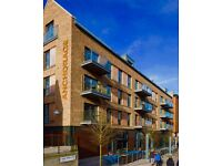 1 bedroom apartment - Whapping Wharf