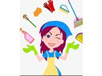 Reliable Domestic Cleaning in Wimbledon , Raynes Park , Morden.