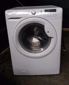 Hoover 6KG washer dryer FREE DELIVERY, WARRANTY
