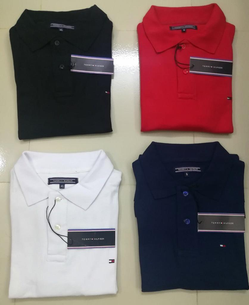Bulk Buy Designer Clothing | Wholesale Bulk Buy Branded Designer Clothes Polo Shirts Ck Ralph
